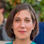 Christina Cassala ist Autorin des finletter