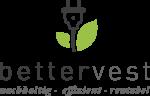 bettervest GmbH