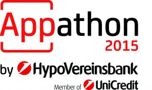 logo_Appathon_germany