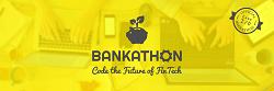Bankathon_Bildmaterial für finletter