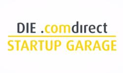 comdirect-start-up-garage