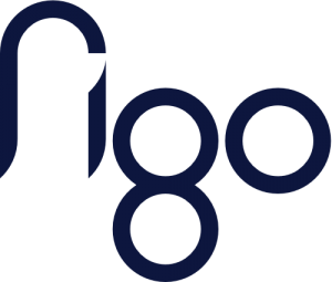 figo_logo_darkblue