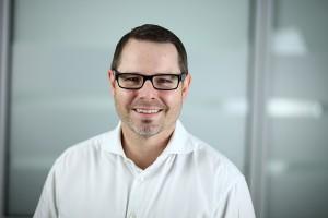 Steffen von Blumröder schreibt die finletter-Kolumne Fintech Lobby Watch