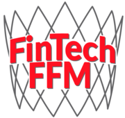 finletter ist Medienpartner vom Fintech Meetup Frankfurt