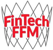 finletter ist Medienpartner vom Fintech Meetup Frankfurt