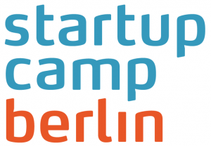 startupcampberlin2