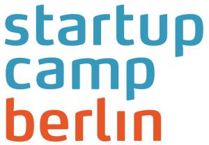 finletter war beim Startup Camp Berlin