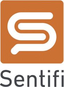 Sentifi Logo