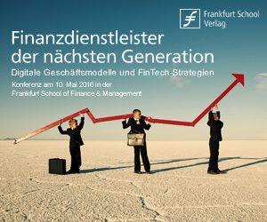fdl-konferenz-frankfurtschool-10.05.2016-1