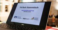 finletter ist Medienpartner des Fintech Stammtisch Berlin