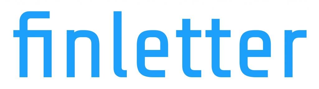 finletter Logo