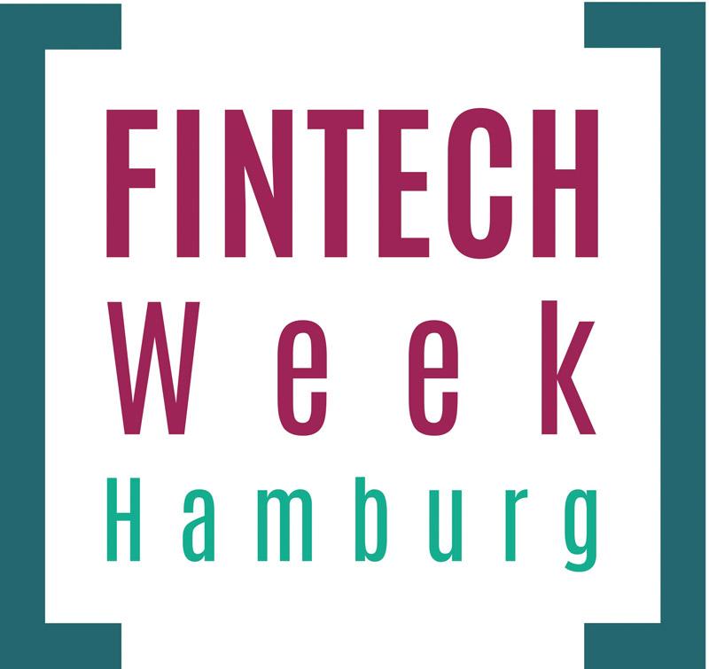 finletter und betahaus Hamburg richten die Fintech Week Hamburg vom 10. bis 14. Oktober 2016 aus