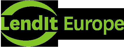 finletter ist Medienpartner der Lendit Europe 2016