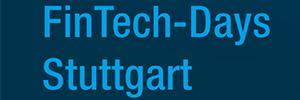 finletter ist Medienpartner der Fintech Days Stuttgart
