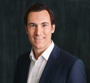 Christopher Oster schreibt auf finletter über das Maklermandat