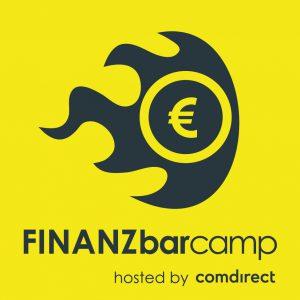 finletter ist Medienpartner des .comdirect Finanzbarcamp 2016
