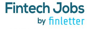 Fintech Jobbörse von finletter