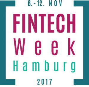 Fintech Week Hamburg 2017