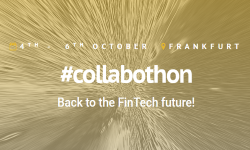 finletter ist Medienpartner des Collabothon