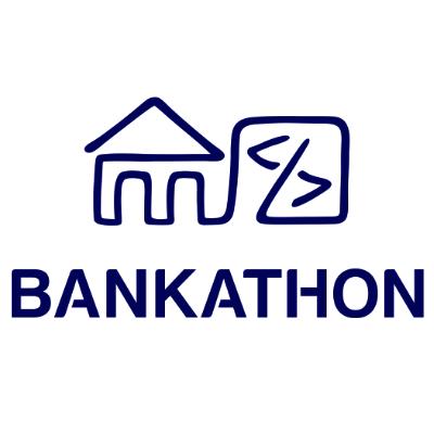 finletter ist Medienpartner des Bankathon