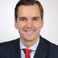 Friedrich-W. Kersting