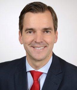 Friedrich-W. Kersting hat für finletter die Innovationen der Bankenbranche im Blick