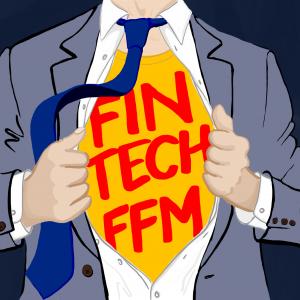 finletter ist Medienpartner des Frankfurter Fintech-Meetups