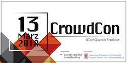 CrowdCon