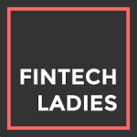 finletter ist Medienpartner der Fintech Ladies