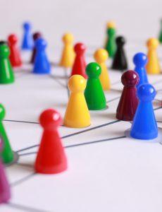 Banken sollten ein eigenes digitales Ökosystem bauen, meint Friedrich-W. Kersting