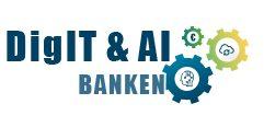 DigIT & AI Banken