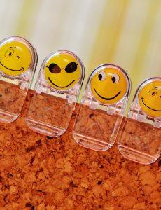 Banken sollten emotionalisieren wie Erfolgs-Fintechs es tun, findet Friedrich-W. Kersting