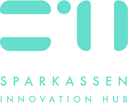 Sparkassen Innovation Hub Day