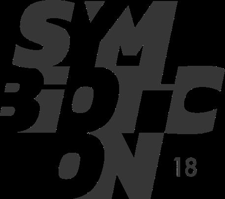 Symbioticon