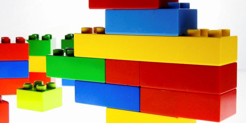 Bausteine (Foto: Pixabay, CC0-Lizenz)