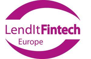 finletter ist Medienpartner der LenditFintech Europe