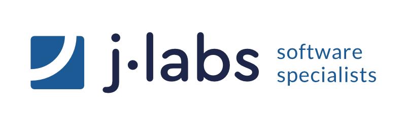 j labs Logo