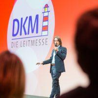 Pressefoto DKM