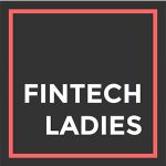 finletter ist Medienpartner der Events der Fintech Ladies