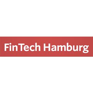 finletter ist Medienpartner vom Fintech Meetup Hamburg