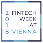 Fintech Week Vienna