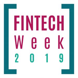 Fintech Week 2019