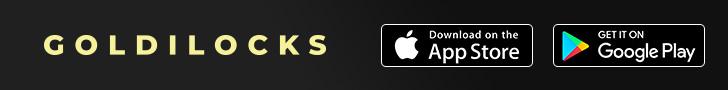 GOLDILOCKS – das App-Magazin von Sparkassen Innovation Hub und finletter.