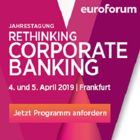 Rethinking Corporate Banking