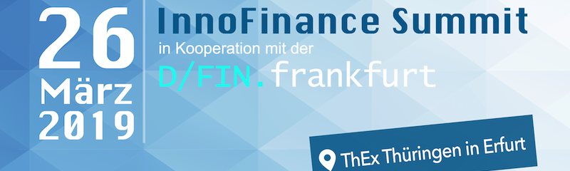 InnoFinance Summit