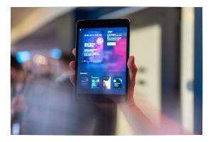 GOLDILOCKS 4 – jetzt in den App Stores oder online abrufbar