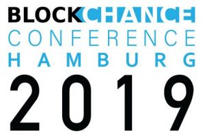 Blockchance Konferenz 2019