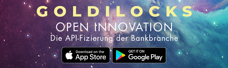 GOLDILOCKS 5 zum Thema Open Innovation