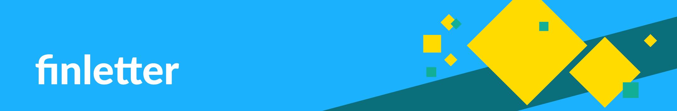 finletter