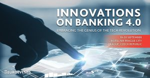 Innovations on Banking 4.0
